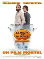 LE_BRUIT_DES_GLACONS