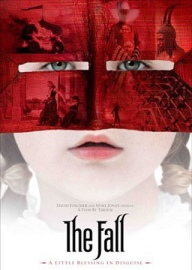 the-fall-affiche2
