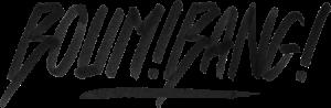 boumbang-noir