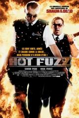 hot-fuzz-affiche