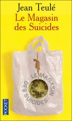 LE_MAGASIN_DES_SUICIDES