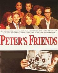 peter_s_friends,1