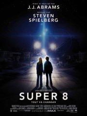 SUPER_8