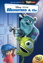 129_monstres-cie