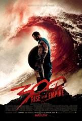 300-La-naissance-d-un-empire-affiche-640x946