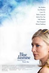 Blue-Jasmine_FR