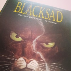 BLACKSAD_ COUV