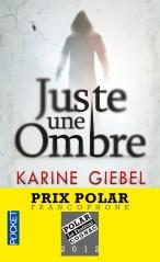 JUSTE_UNE_OMBRE