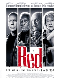 RED-Affiche-Finale-France