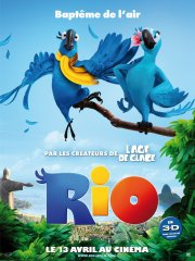 RIO-Affiche-France-2