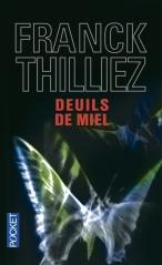 DEUILS_DE_MIELJPG