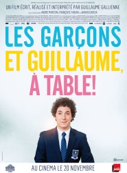 GUILLAUME_TABLE