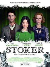 Stoker-Affiche-France