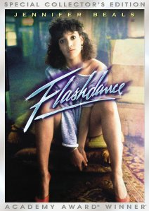 flashdance-dvd-cover-46